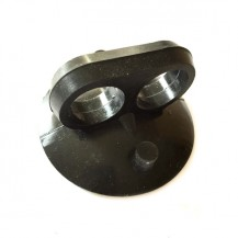 SIGNrite Suction Cup