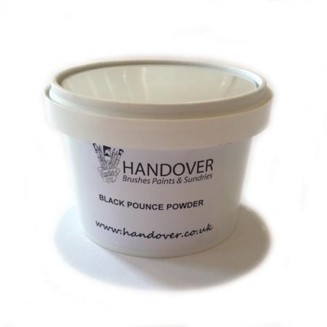 Handover Pounce Powder