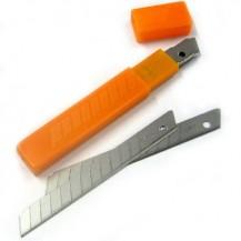 SIGNrite Snap Blades