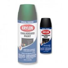 Krylon ® Chalkboard