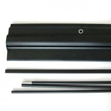 SIGNrite Luxury Roller