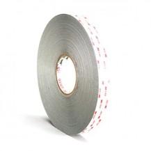 3M 4941 VHB Tape
