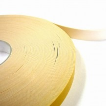 SIGNrite PE Foam Tape