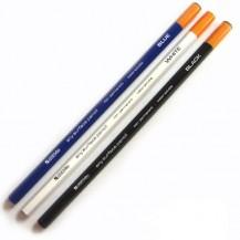 SIGNrite Wax Pencil